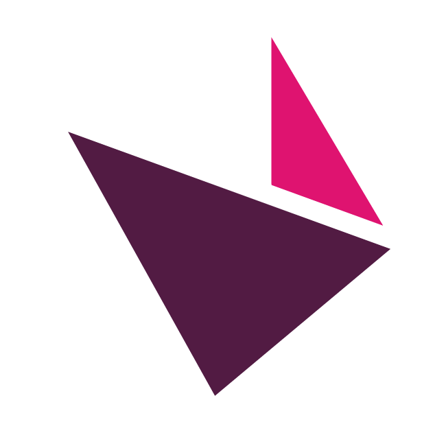 Viamo_Logo_Standard_LogoOnly_